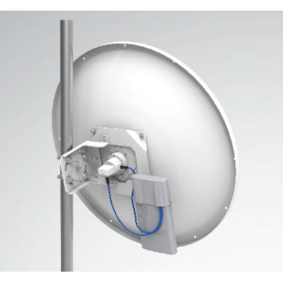Mikrotik mANT30 Antenne - Wit