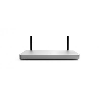 Cisco MX68W-HW Firewall