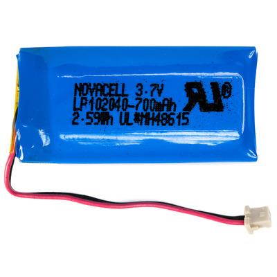 Socket Mobile AC4143-1901 barecodelezer accessoires