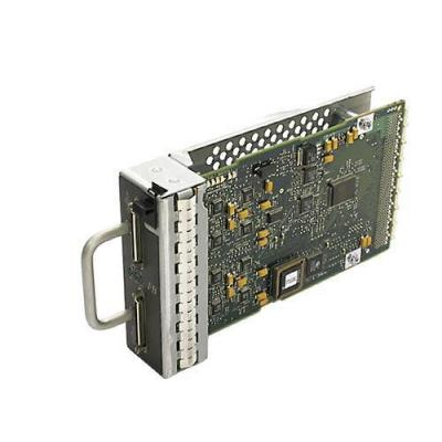 HP SP/CQ Board Dual System I/O UW2 Assy Docking station