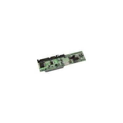 Dawicontrol controller: DC-5200
