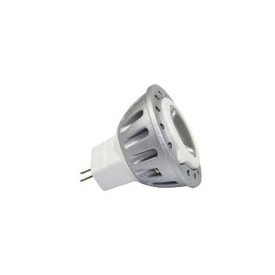 Ultron 138088 led lamp