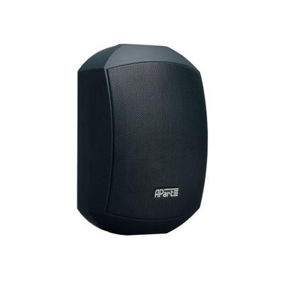 APart MASK4T-BL Speaker