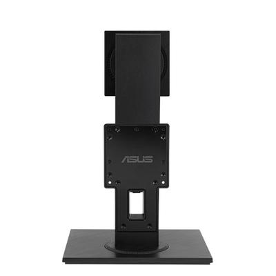 ASUS MHS07K Monitorarm - Zwart