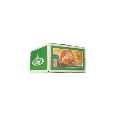 Hoppe bakkerswaar: Koekjes Melange 218 stuks/ds 1950g