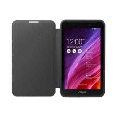 Asus tablet case: 90XB015P-BSL1D0 - Zwart