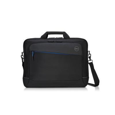 DELL PF-BC-BK-4-17 laptoptas