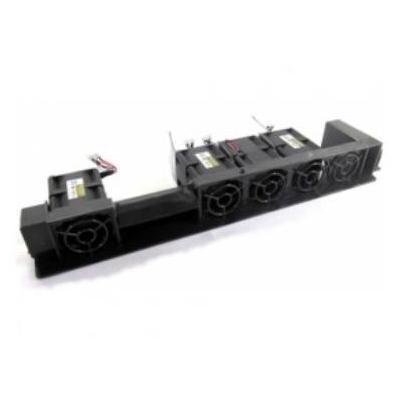 HP System Fan Module for Proliant DL320 G3 Hardware koeling - Zwart