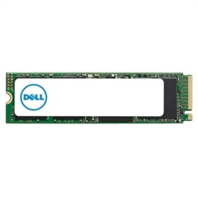 DELL AB292884 solid-state drives