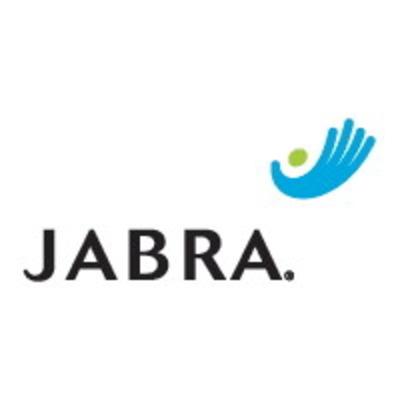 Jabra AEI cable Telefoon kabel