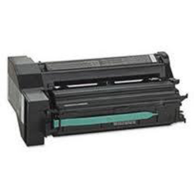 InfoPrint 6000pages/5%cov Toner - Zwart