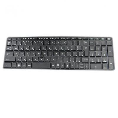 HP 641179-AD1 toetsenbord