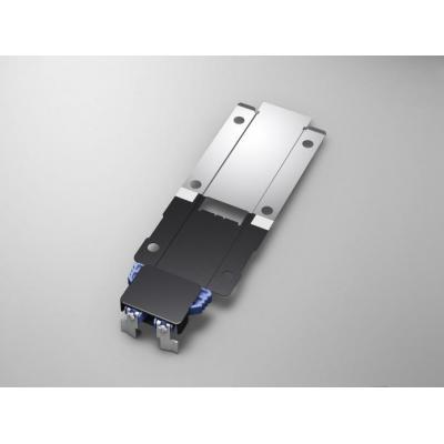 Epson C12C932121 printing equipment spare part
