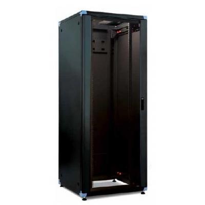 Retex 32311420 Stellingen/racks