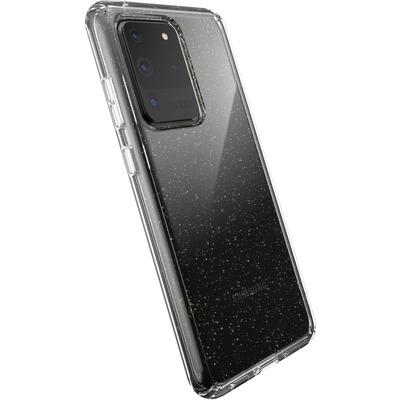 Speck 136384-5636 mobiele telefoon behuizingen