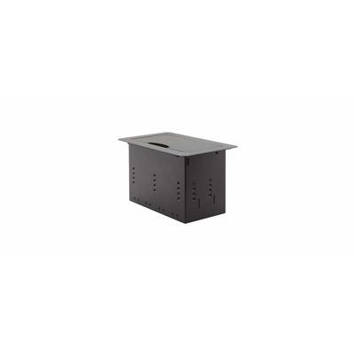 Kramer Electronics TBUS-4XL(BC)