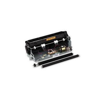Lexmark T65x, X65xe Maintenance Kit 110-120V Fuser
