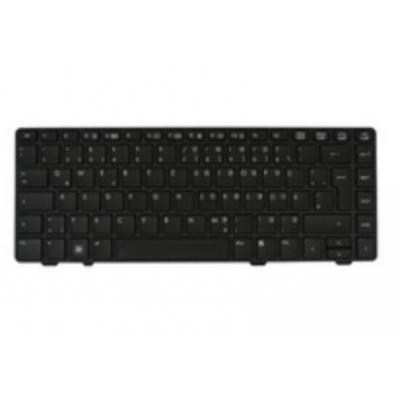 HP 584233-DD1 Notebook reserve-onderdelen