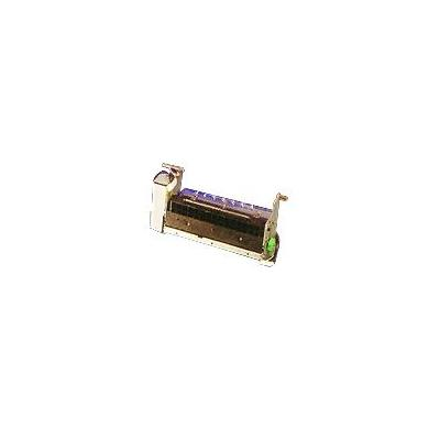 Star Micronics 39515000 printing equipment spare part