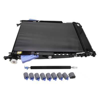 Hp printerkit: Maintenance Transfer Kit