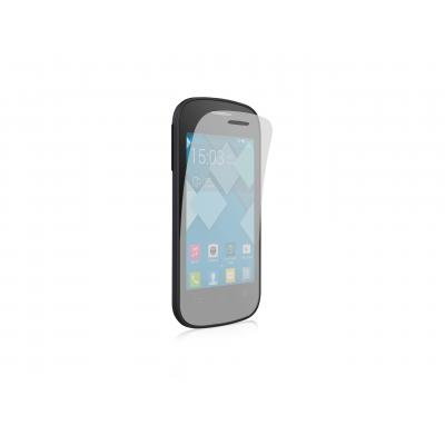 SBS TESCREENALPOPC2A2 screen protector