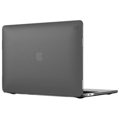 Speck SmartShell Laptoptas - Zwart