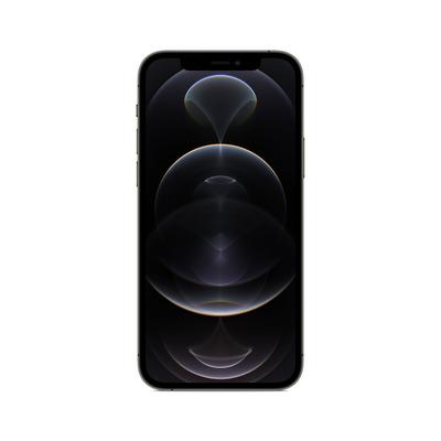 Apple iPhone 12 Pro 256GB Graphite Smartphone