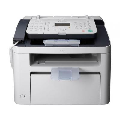 Canon 5258B003 faxmachine