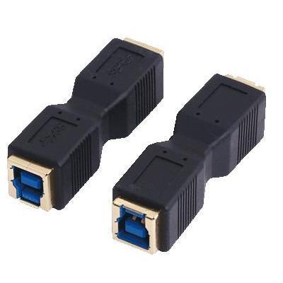 LogiLink AU0020 kabel adapter