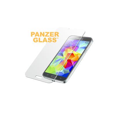 PanzerGlass Samsung Galaxy S5 mini Screen protector - Transparant