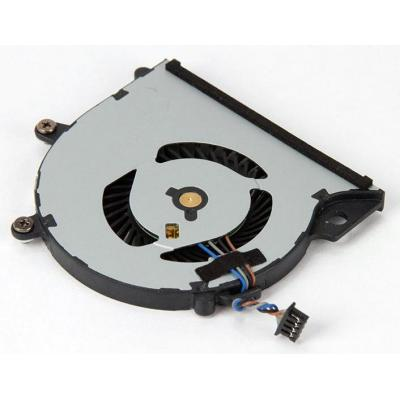Hp Hardware koeling: Fan assembly - Includes connector cable