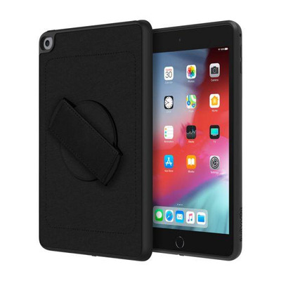 Griffin Airstrap 360 Tablet case