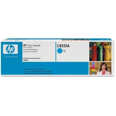 HP C8551A toner
