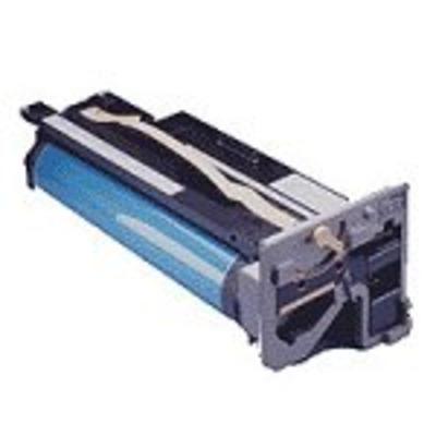 Epson Photoconductor Unit f AcuLaser C4000 Drum