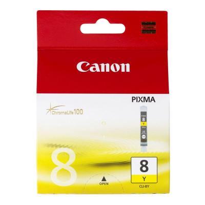 Canon 0623B026 inktcartridge