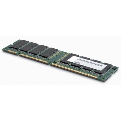 Lenovo 0A65728 RAM-geheugen