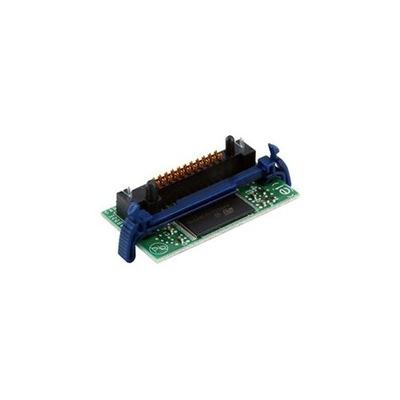 Lexmark 47B1110 Printeremulatie upgrade