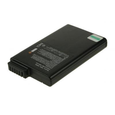 2-Power CBH0588A batterij