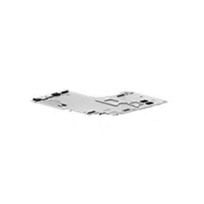 HP 747148-601EXC Notebook reserve-onderdelen