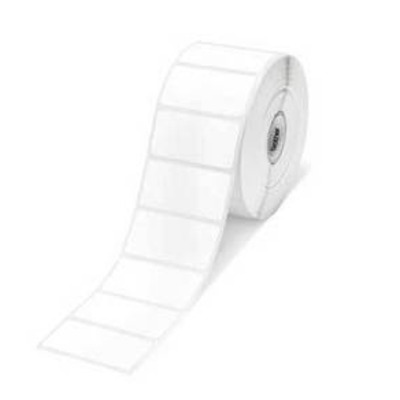Brother RDS05E1, 51 x 26 mm, 1522 labels/rol Thermal papier
