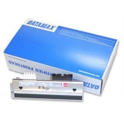 Datamax O'Neil ENM533578 Printkop