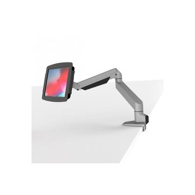Compulocks 660REACH102IPDSB Veiligheidsbehuizingen voor tablets