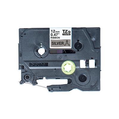 Brother TZE-R931 Printerlint - Zwart