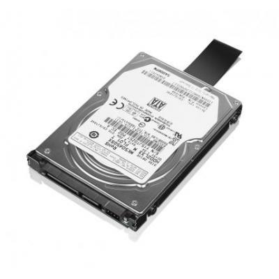Lenovo interne harde schijf: 500GB 7200rpm