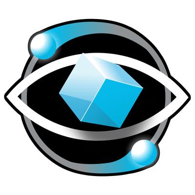 HP RGS 7 (E-LTU/E-Media) Software licentie
