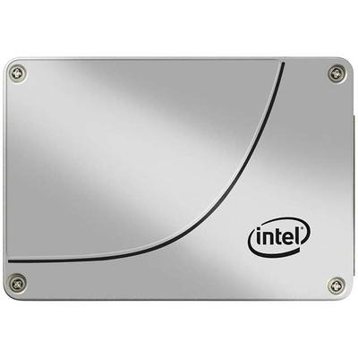 Intel DC S3610 SSD