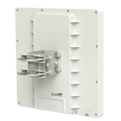 Mikrotik RBQRTG-2SHPnD access point