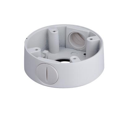 Dahua Technology PFA13A Bewakingcamera's accessoires