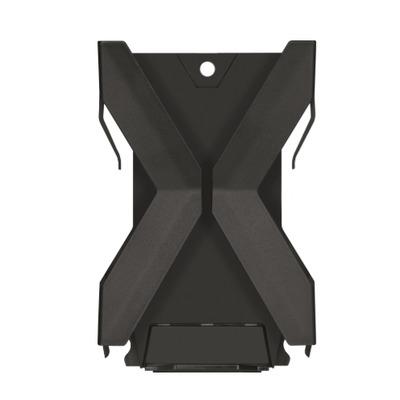 TechniSat 0001/2585 - Zwart
