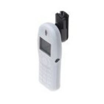 Spectralink WTO350 Mobile phone case - Transparant